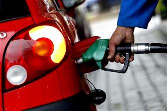 Audi vrea ca în loc de motorină, să folosească drept combustibil la maşini apa şi dioxidul de carbon! S-a schimbat strategia Ocultei Mondiale în ceea ce priveşte petrolul?