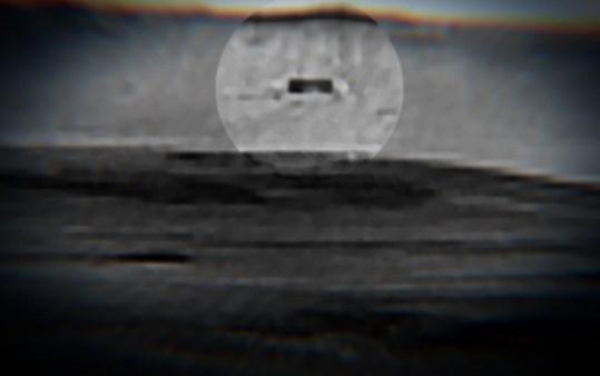 buncar Marte 2