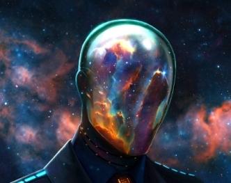 civilizatie extraterestra 3