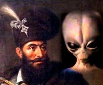 mihai-viteazul extraterestri gri