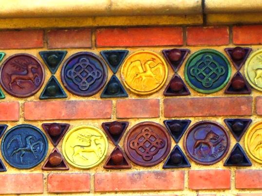simboluri biserica Iasi 3