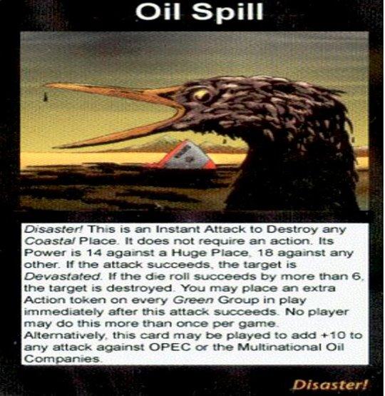 varsari de petrol