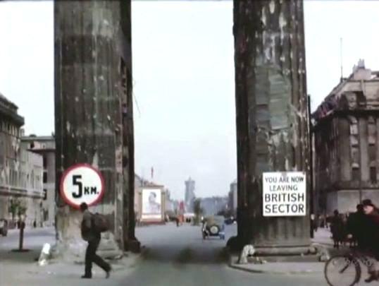 Berlin 1945 2
