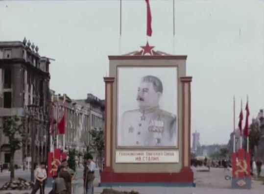 Berlin 1945 3