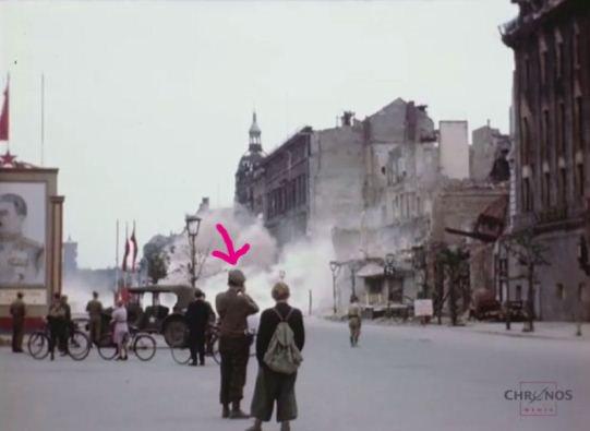 Berlin 1945 4