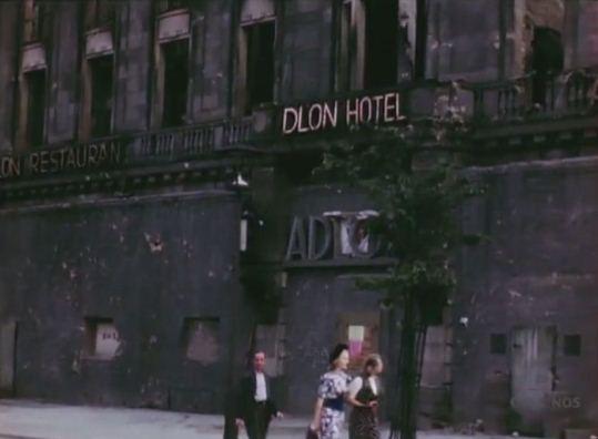 Berlin 1945 5