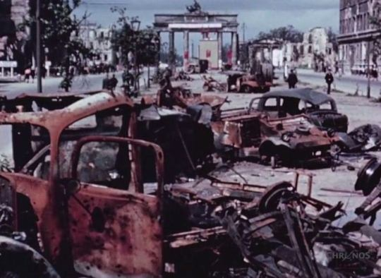 Berlin 1945 6