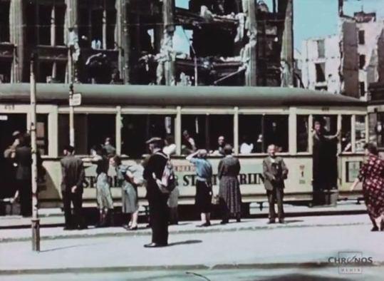 Berlin 1945 8