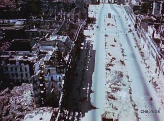 Berlin 1945 9
