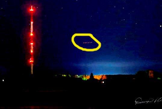 OZN Omsk 1
