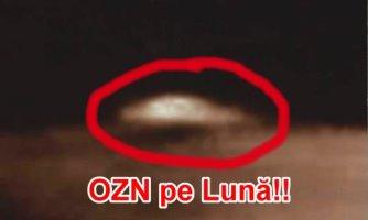 OZN pe Luna 1