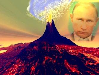 atac vulcan Putin