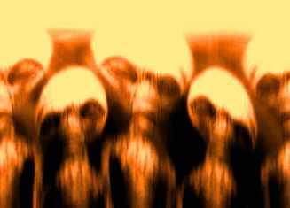 cercetatori extraterestri