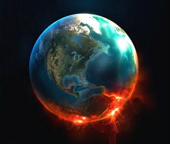 planeta apocalipsa