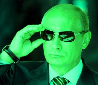 Pentru că nu i-a fost oferit accesul la teritoriul misterios al Shambalei din Tibet, Putin a ordonat două cutremure puternice în Nepal cu ajutorul tehnologiei HAARP! Criminalul!