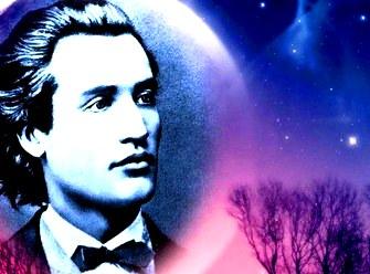 steaua lui Eminescu