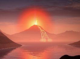 Alertă generală! Un vulcan din Japonia, care n-a mai avut o erupţie majoră de 2.900 de ani, se trezeşte la viaţă! Ce se întâmplă în lume?