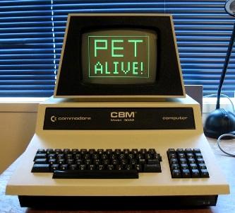 calculator viu