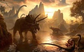 dinozauri 11