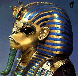 Un studiu genetic arată că faraonii din vechiul Egipt erau hibrizi creaţi de extratereştri!