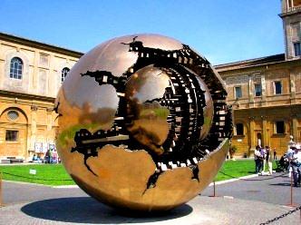 sfera din sfera