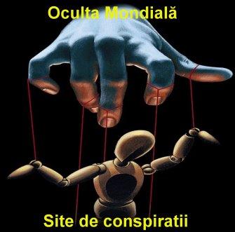 site de conspiratii manipulare 3