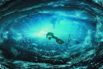 sunete ocean
