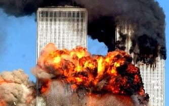 911 WTC