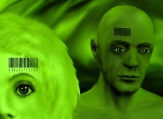 ADN uman 2