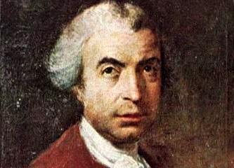 Roger-Joseph-Boscovich