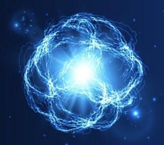 """Incredibila întâmplare a unui preot cu un fulger globular """"inteligent""""! De ce nu acceptăm faptul că fulgerele globulare sunt şi ele forme de viaţă cu inteligenţă!?"""