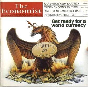 moneda unica Phoenix