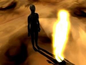 Misterul morţii dezlegat! Iată care ar putea fi cele 10 etape pe care le vom parcurge după moartea noastră până la următoarea reîncarnare!