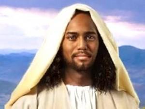 """""""Iisus Hristos a fost negru""""! Asta susţin arheologii israelieni că au descoperit într-un nou manuscris vechi!"""