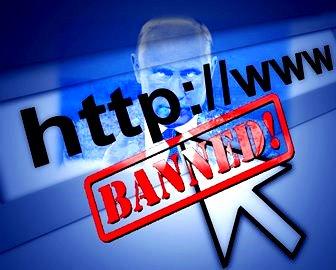 internet banat wikipedia
