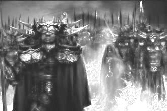 razboi cu demoni