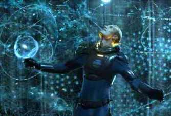 Cercetătorii au descoperit cea mai clară dovadă că trăim într-un Univers holografic! Dar totuşi, nu e ca în Matrix...