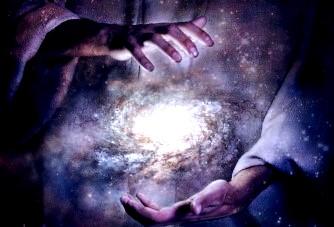 Univers Dumnezeu