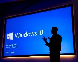 windows-10 intimitate