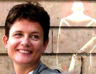Jacqueline Sutton moarte