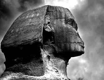 Marele Sfinx