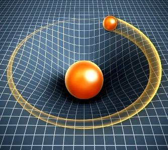 Câteva lucruri uluitoare despre gravitaţie, pe care puţini le cunoaştem! Ce s-ar întâmpla cu gravitaţia dacă am merge printr-un tunel prin centrul Pământului?