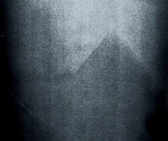 piramida Luna 2