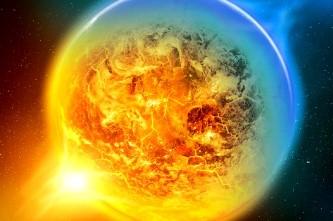 planeta iad