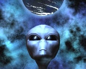 viata extraterestra 2