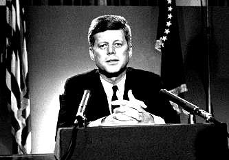"""Marea """"greşeală"""" a preşedintelui Kennedy: s-a opus puterii militare a Israelului! N-ar fi exclus ca din această cauză, Kennedy să fi fost asasinat acum 52 de ani..."""