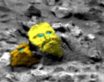 fete Marte 1