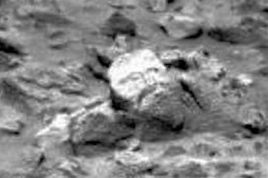 fete Marte 2