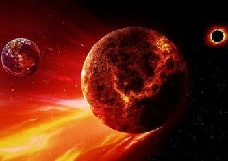 planeta X 333
