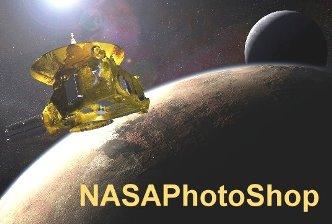 NASAPhotoShop